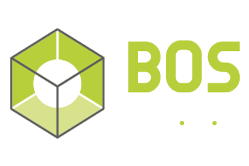 BOS Construction Bendigo - Master Builders