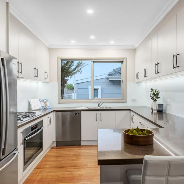 custom home renovations bentleigh east