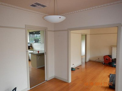1.home renovation bentleigh east before