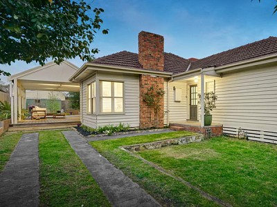 House extensions bentleigh east